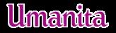 Umanita – Außerklinische Intensivpflege